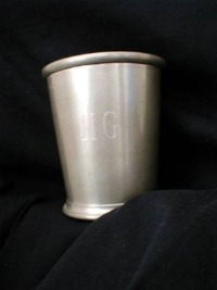 Maurice Gosfield Goblet