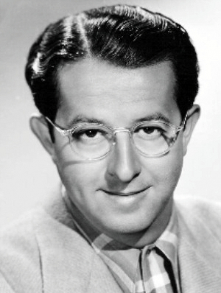 phil silvers show full episodes