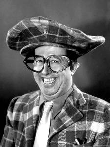 Phil Silvers - Top Banana