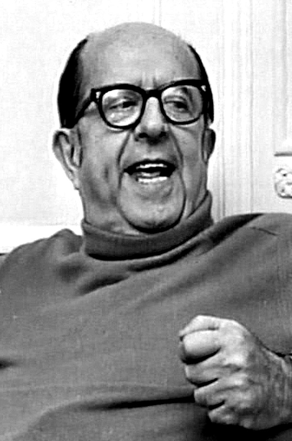 phil silvers quotesphil silvers show, phil silvers, phil silvers actor, phil silvers sgt bilko, phil silvers sergeant bilko, phil silvers show youtube, phil silvers daughter, phil silvers imdb, phil silvers show episodes, phil silvers show cast, phil silvers show dvd, phil silvers bilko, phil silvers net worth, phil silvers show full episodes, phil silvers quotes, phil silvers carry on camel, phil silvers grave, phil silvers top cat, phil silvers's tv sergeant, phil silvers interview