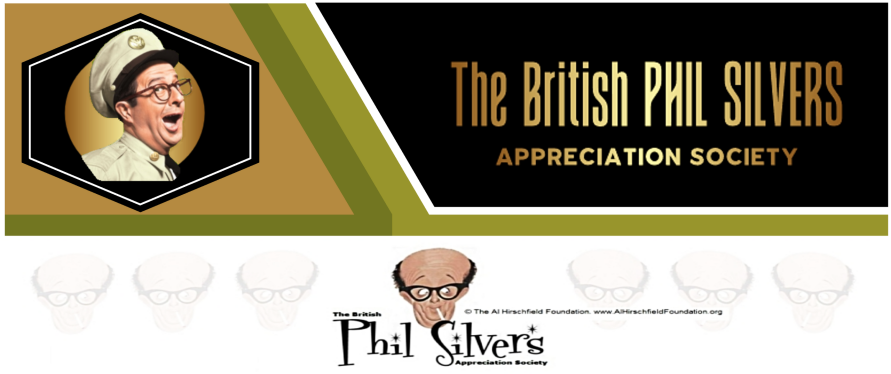 Phil Silvers Roll Call She was best known as a contestant on season 2 of rupaul's drag race. phil silvers roll call